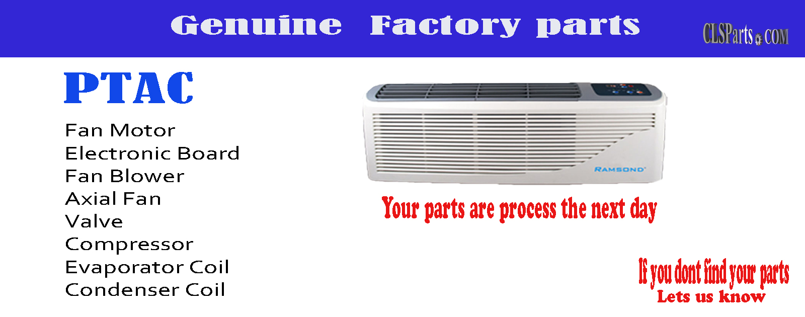 ac-parts-main-page-ptac.jpg