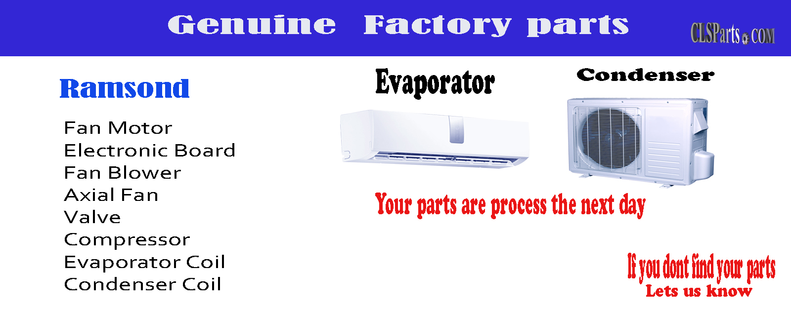 ac-parts-main-pages-ramsond.jpg